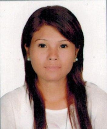 <b>Sunita Gurung</b> - Sunita-Gurung2